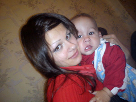 Really love a woman - Moldovawomendating.com