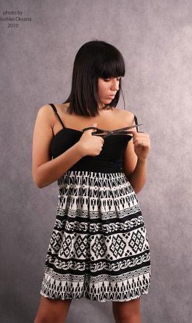 Moldovawomendating.com - Really pretty girls