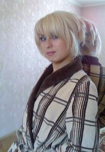 Really sexy girls - Moldovawomendating.com