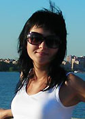 Moldovawomendating.com - Review women