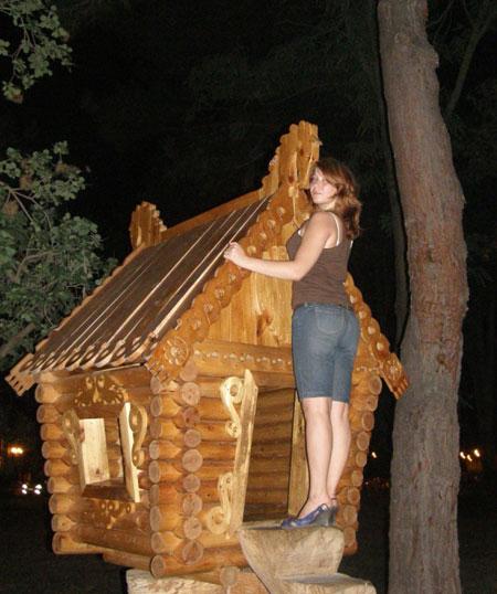 Romance meeting - Moldovawomendating.com