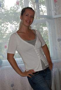Moldovawomendating.com - Romance wife