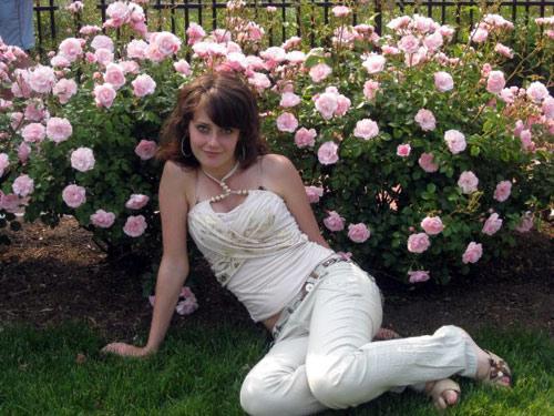 Romance woman - Moldovawomendating.com