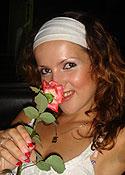 Moldovawomendating.com - Seeking a woman