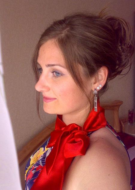 Seeking beautiful - Moldovawomendating.com