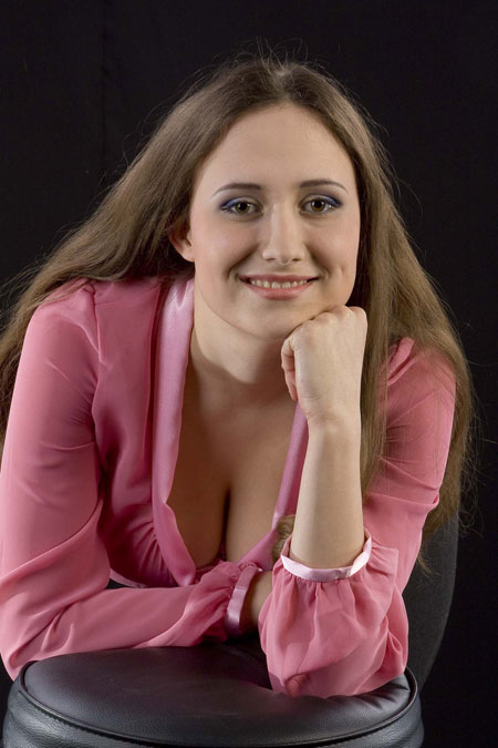 Seeking female - Moldovawomendating.com