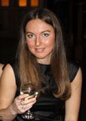 Moldovawomendating.com - Seeking females