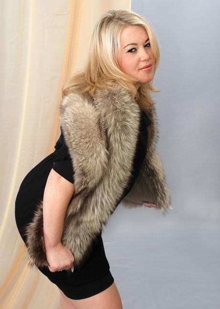 Seeking girlfriend - Moldovawomendating.com