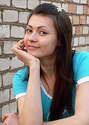 Seeking lonely - Moldovawomendating.com