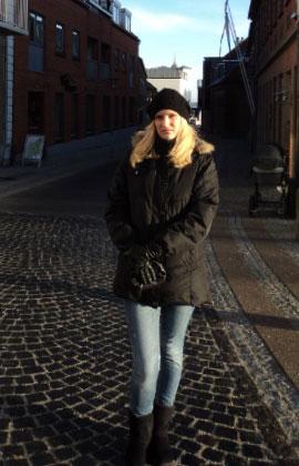 Moldovawomendating.com - Seeking love