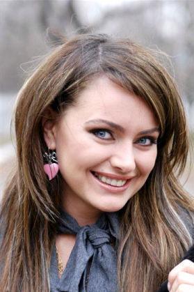 Moldovawomendating.com - Seeking single