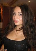 Seeking single women - Moldovawomendating.com