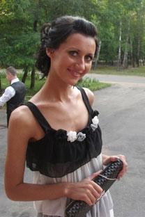 Moldovawomendating.com - Seeking singles
