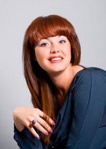 Seeking white women - Moldovawomendating.com