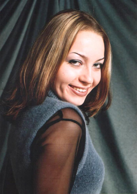 Moldovawomendating.com - Seeking wife