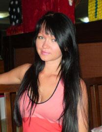Seeking woman - Moldovawomendating.com
