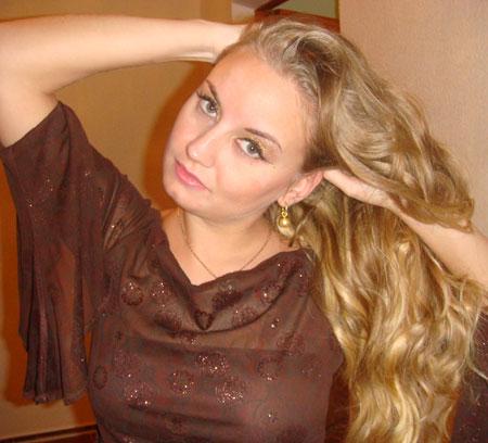 Seeking women - Moldovawomendating.com
