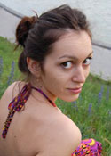 Moldovawomendating.com - Senior friend finders