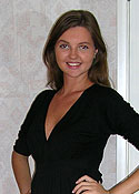 Moldovawomendating.com - Serious female
