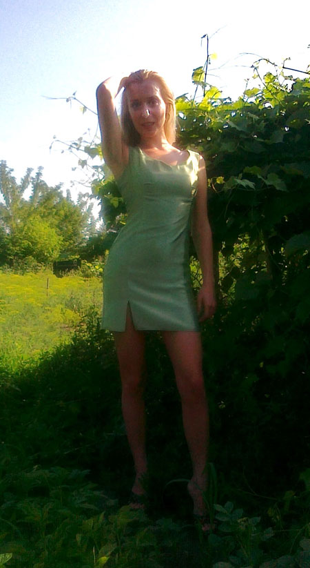 Serious girl - Moldovawomendating.com