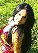 Moldovawomendating.com - Sexual women