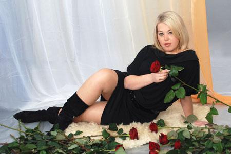 Sexy beautiful - Moldovawomendating.com