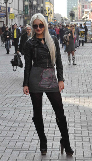 Moldovawomendating.com - Sexy girlfriend
