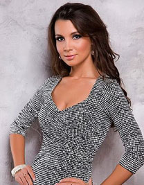 Sexy girls - Moldovawomendating.com
