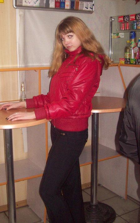 Sexy girls models - Moldovawomendating.com