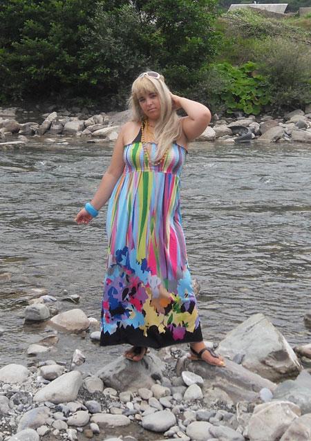 Sexy girls online - Moldovawomendating.com