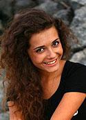 Sexy local singles - Moldovawomendating.com
