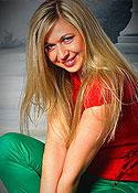 Sexy models - Moldovawomendating.com