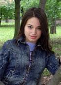 Moldovawomendating.com - Sexy online