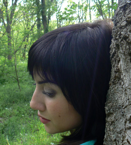 Moldovawomendating.com - Sexy single woman