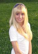 Moldovawomendating.com - Sexy single women