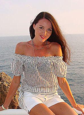 Sexy singles - Moldovawomendating.com