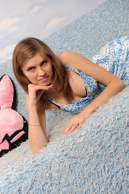 Moldovawomendating.com - Sexy wife