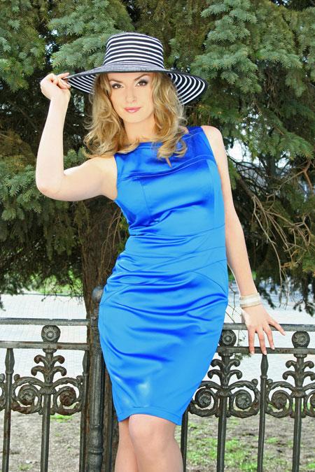 Sexy women - Moldovawomendating.com