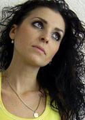 Moldovawomendating.com - Single beautiful