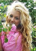 Moldovawomendating.com - Single brides
