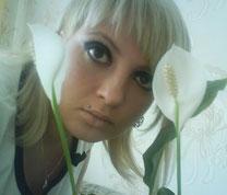 Moldovawomendating.com - Single female