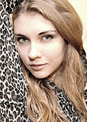 Moldovawomendating.com - Single girl