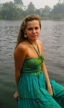 Moldovawomendating.com - Single girls