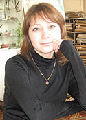Moldovawomendating.com - Single lady