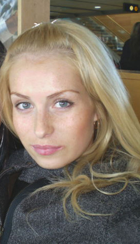 Moldovawomendating.com - Single lonely