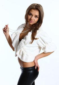 Moldovawomendating.com - Single looking