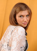 Single professional women - Moldovawomendating.com