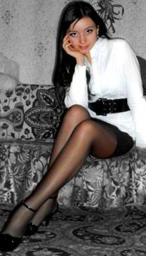Single white female - Moldovawomendating.com