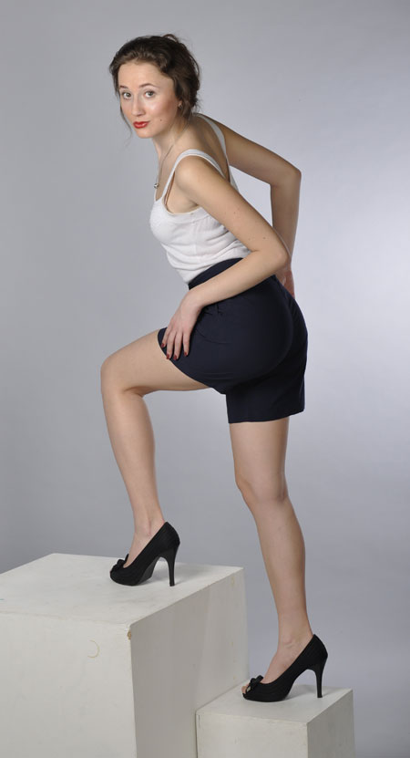Single women - Moldovawomendating.com