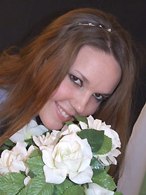 Single women looking - Moldovawomendating.com